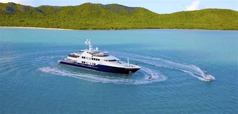 yacht unbridled unbridled yacht photos 58m luxury motor yacht for charter