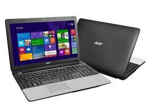 Laptop Acer I5 Di Medan notebook acer aspire e5 intel i5 notebook acer