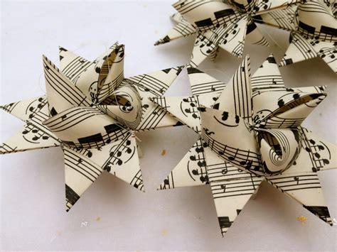 German Origami - chandeliers pendant lights
