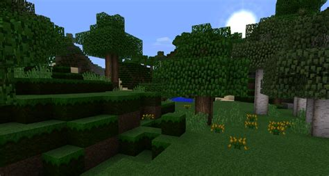 how to download a texture pack in mcpe 2015 ozocraft texture pack for mcpe minecraft downloads