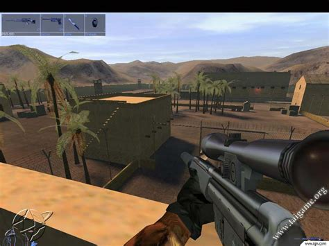 project igi 2 covert strike game download for pc igi 2 covert strike download free full games arcade