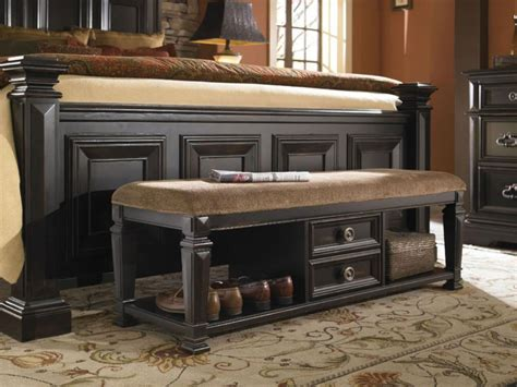 extra long storage bench incredible extra long storage bench design ideas interior