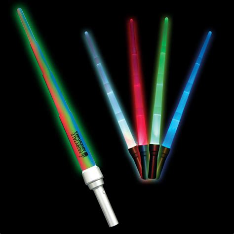 Promo Wars Lightsaber Kylo Ren Light Sound Pedang W feel the with wars themed swag