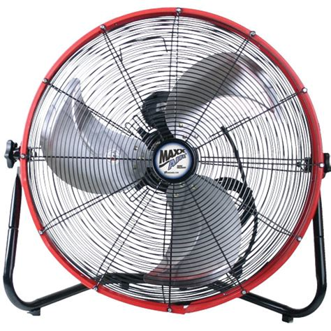 energy efficient floor fans 20 quot high velocity floor fan