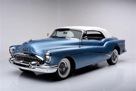 1953 buick skylark 1953 buick skylark convertible 188680