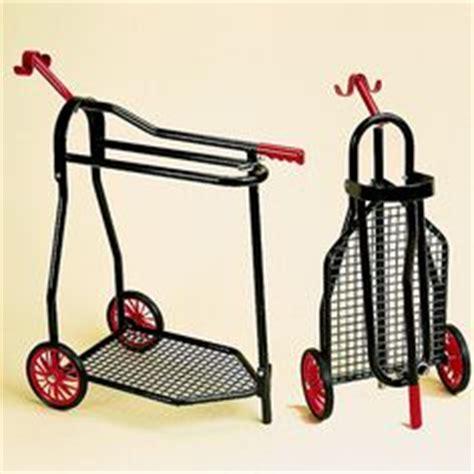portable saddle rack for car stables saddle rack and