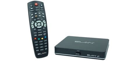 elan g1 universal remote controller for home