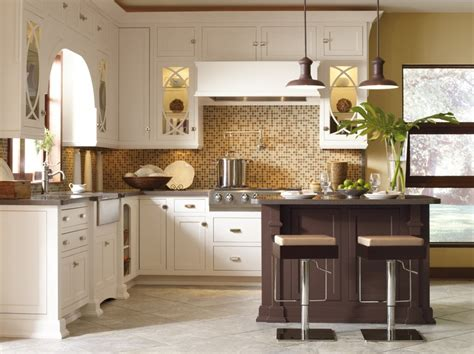 Omega Kitchen Cabinets by 40 Best Omega Cabinetry Images On Beautiful