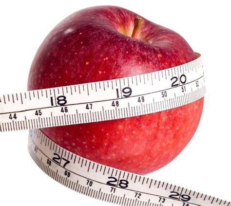 charte publicit 233 alimentaire 224 la t 233 l 233 vision 233 vitera t