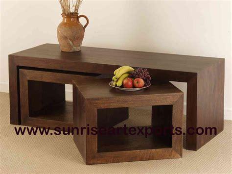 home trends and design mango furniture mango wood bedroom furniture decoration ideas