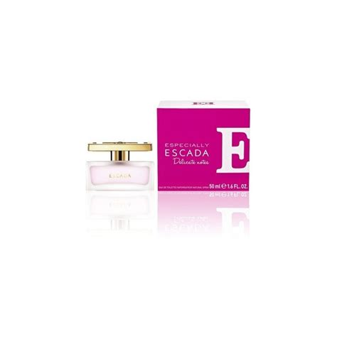 Escada Especially Delicate Notes Parfum Original 75ml escada especially delicate notes jual parfum original