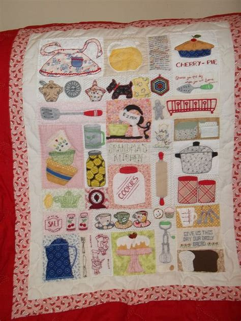Missouri Quilt Company Baby Blanket by Quot Missouri Quilt Company If I Won The Chevron