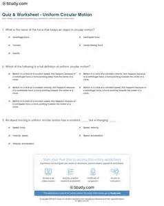 circular motion worksheets abitlikethis