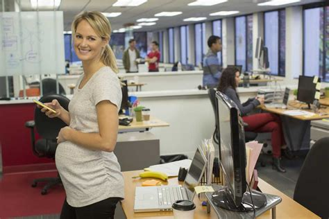 Work Pregnan 11 problems all working