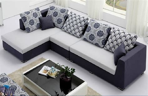 Sofa Set Designs For Drawing Room Simple Sofa Set Designs For Living Room Best Of