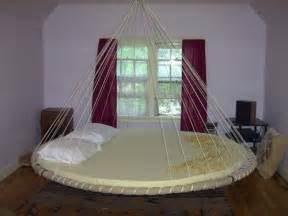 hanging beds for bedrooms hanging beds modern bedrooms