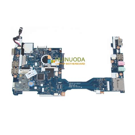 Board Usb Audio Acer Aspire One 722 acquista all ingrosso scheda madre acer aspire one