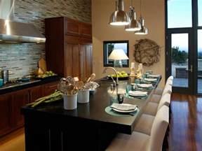 Designer Kitchen Lighting Kitchen Lighting Design Tips Hgtv