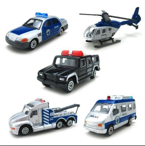 police car toy toy police cars lookup beforebuying
