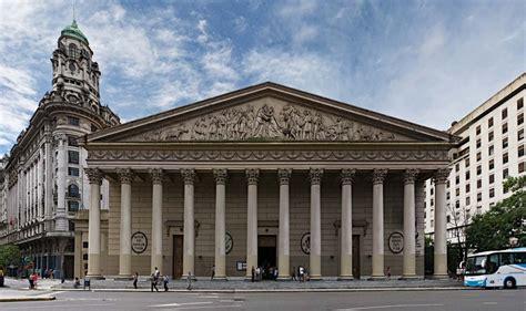 La Catedral De Buenos Aires | barack obama visit 243 la catedral metropolitana de buenos