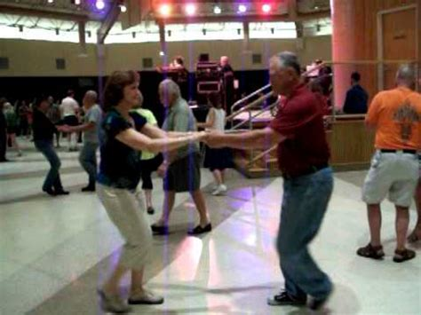swing dancing detroit swing dancing at metro beach st clair lake michigan