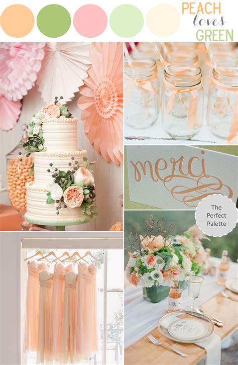 wedding palette i colori vostro matrimonio