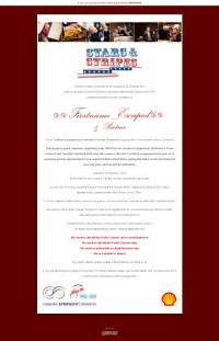 10 best images of email meeting invitation template