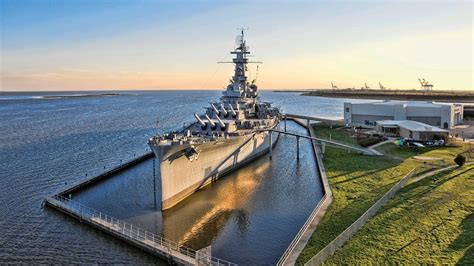 in mobile alabama mobile vacations 2017 package save up to 603 expedia