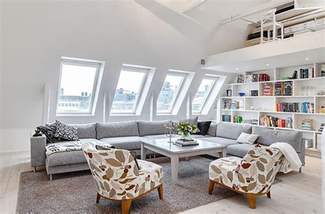 white apartments small and white apartment in stockholm home design and
