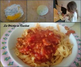 come si fa la pasta fatta in casa pasta fatta in casa la micky in cucinala micky in cucina