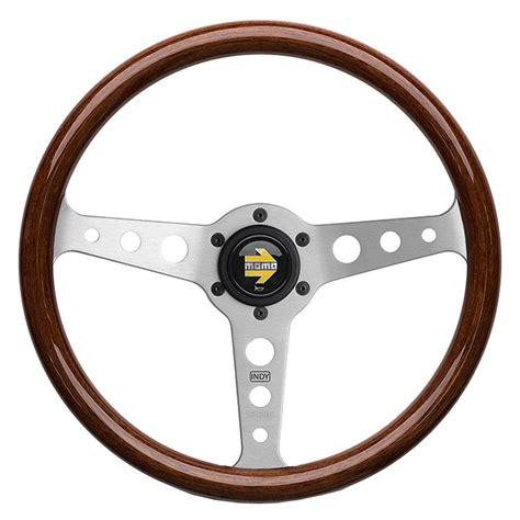 volante sportivo momo volante sportivo momo indy volanti ed accessori speedup
