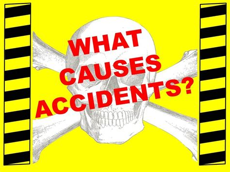 worldviews in collision the reasons for one s journey from skepticism to books what causes accidents safety preventing accidents injuries