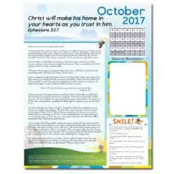 october newsletter template monthly newsletter templates october newsletter template