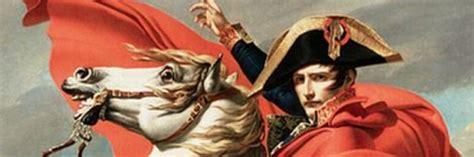 lettere di napoleone a giuseppina cos 236 napoleone fu sconfitto nella contro la gelosia