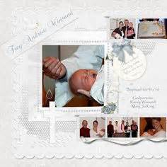 layout design for christening 1000 images about communion scrspbooking on pinterest