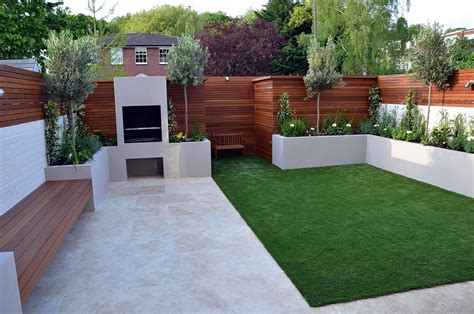 modern backyard ideas image result for contemporary gardens alfa pinterest