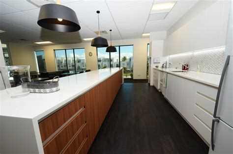 extra long kitchen island focus news interior fitout