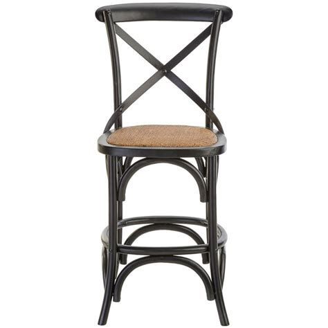 bar stools for home home decorators collection industrial mansard adjustable