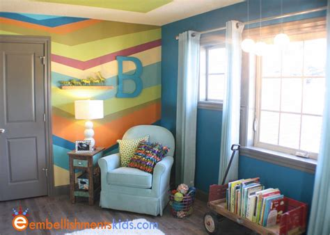 gender neutral bedroom ideas gender neutral childrens bedroom ideas home delightful