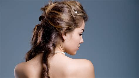 Hair Styles by 25 Chic And Homecoming Hairstyles