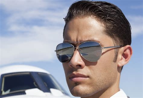 The 10 Best Sunglasses For Men in 2016