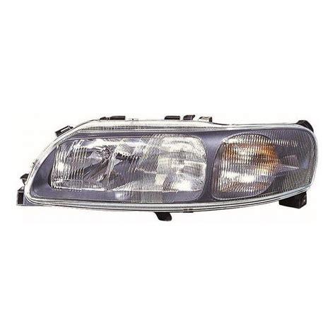 volvo c70 headlight bulb replacement 2000 volvo v70 headlight motor replacement volvo v70