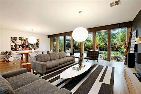 australian home interiors come arredare un open space foto 8 40 design mag