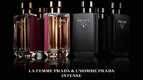Famaous Femme Hugo Bibit Parfum La Verne 100ml Labor prada la femme reviews price coupons perfumediary