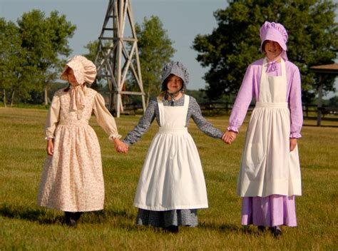 little house on the prairie lesson plans little house on the prairie lesson plans