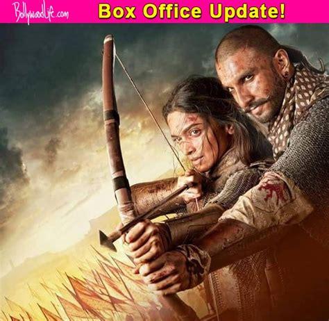 film kolosal box office 2015 bajirao mastani box office collection ranveer singh and
