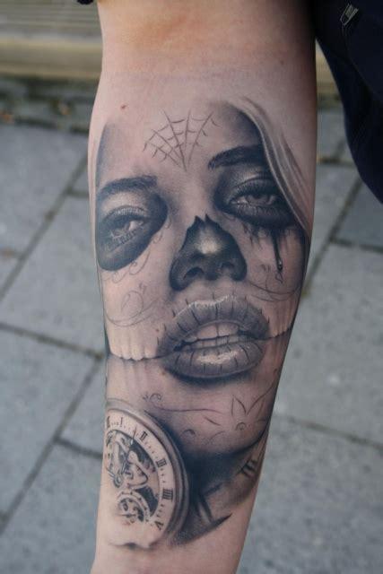 Besten Tattoos Der Welt 5493 by Beste Portrait Tattoos Bewertung De Lass