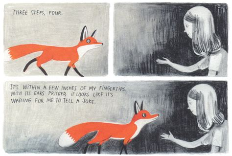 jane the fox and book 189 jane the fox and me amy bronwen zemser
