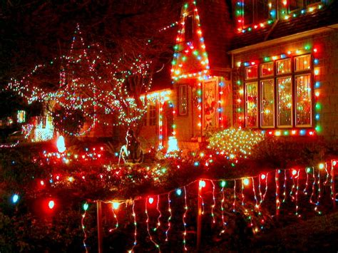 christmas in portland lights events singing christmas