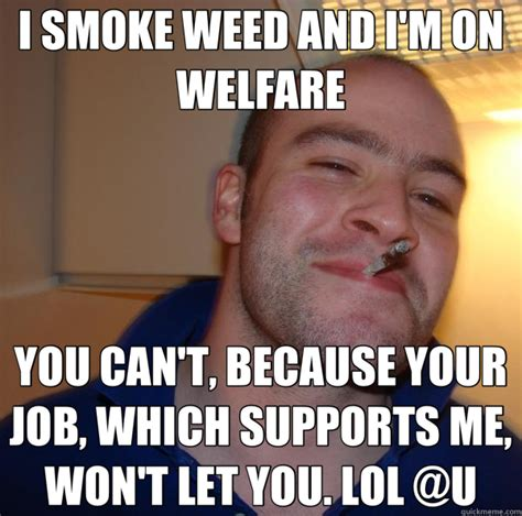 Welfare Meme - 17 funny welfare meme that make you laugh greetyhunt
